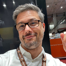 Ing. Gökhan Adamhanoglu's profile picture