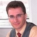 Stefan Hirschmann - München