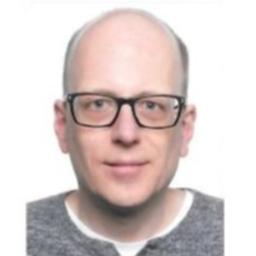 Steffen Grellmann - Computer-Service, Softwareentwicklung, Webseiten mit Typo3 - Wiesbaden