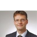 Ralf Kühne - Besigheim