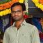 Shiva Mothkula
