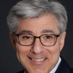 Nikos Andreadis - Rhetorikdozent | Autor | Redner | Moderator - Kirchentellinsfurt