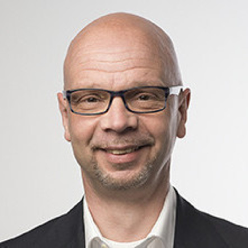 Michael Schwoch