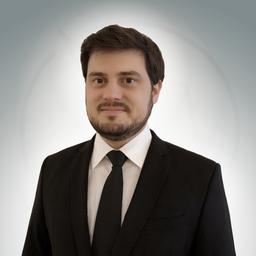 Tobias Weigelt - UNICORNSULT - München