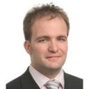 Patrick Meier - Basel