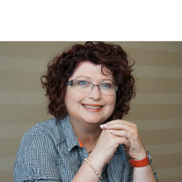 Sabine Köbel - SK Hörakustik - Frankenthal