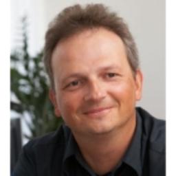 Rainer Jentys