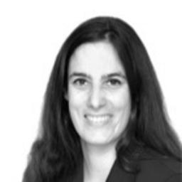 Nadine Kaste - Kaste-Immobilien GbR - Hannover