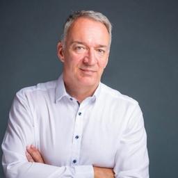 Heiko Lämmrich - HR II Unternehmensberatung - Garching bei München