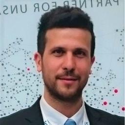 TARIK KOBALAS's profile picture