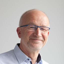 Rainer Diehl's profile picture