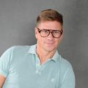 Stefan Hagemann - Hamburg