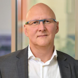 Dr. Torsten Osthus - OSTHUS Group - Aachen
