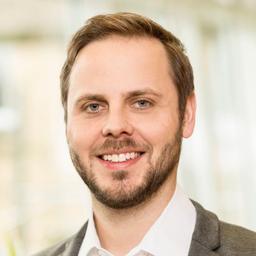 Dr. Florian Schatz - Fachhochschule Wedel - Kiel