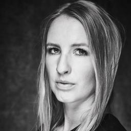 Anna Seifert's profile picture