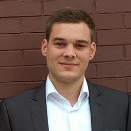 Andreas Kellberger