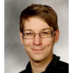 Bastian Führmann's profile picture