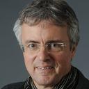 Matthias Lau - München