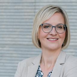 Sabine Langrock - Sabine Langrock Resilienz Change Coaching - Frankfurt