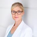 Sabrina Albrecht - Köln