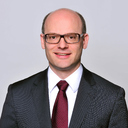 Henning ZANDER - Wiesbaden