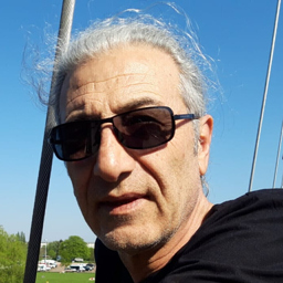 Farhood Akrami's profile picture