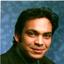 Singh Talwinderjit Singh - hagen