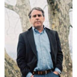 Friedrich Kofler - Praxis Dr. med. Andreas Heller - Berg