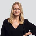 Anja Keller - Hamburg