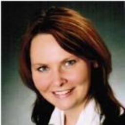 Diana Barche's profile picture