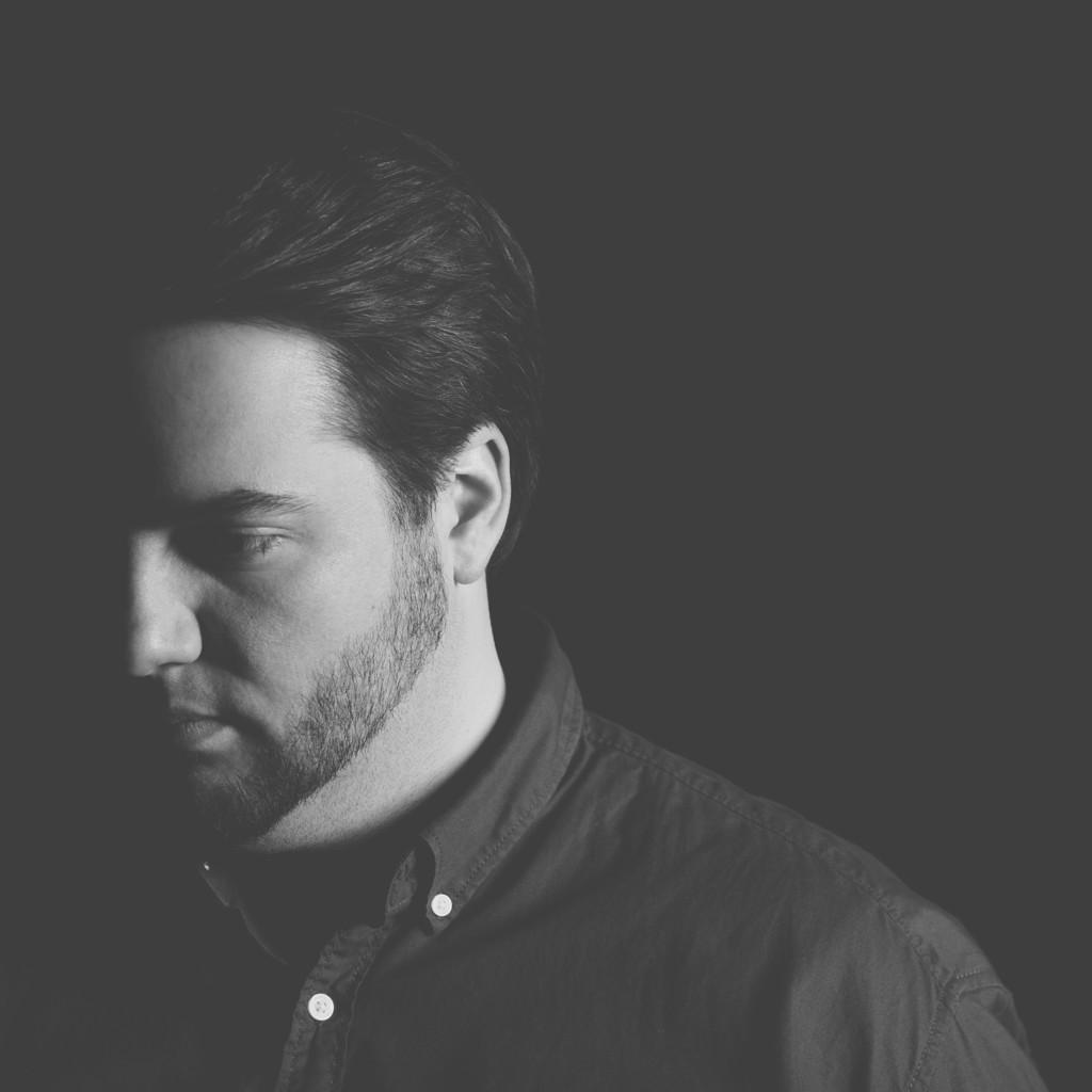 Moritz Ripprich's profile picture