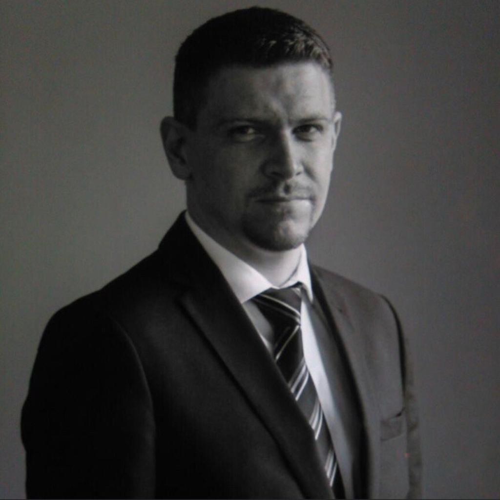 Angelo Albano's profile picture