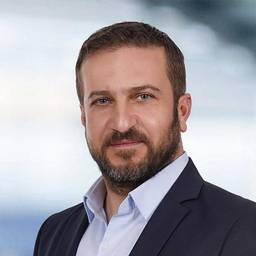 Dipl.-Ing. Hikmet Aksoy's profile picture
