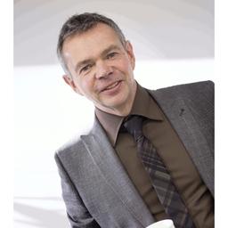 Roland Rückert - GONICUS GmbH - Arnsberg