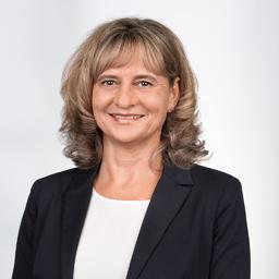 Sandra Heinrich's profile picture