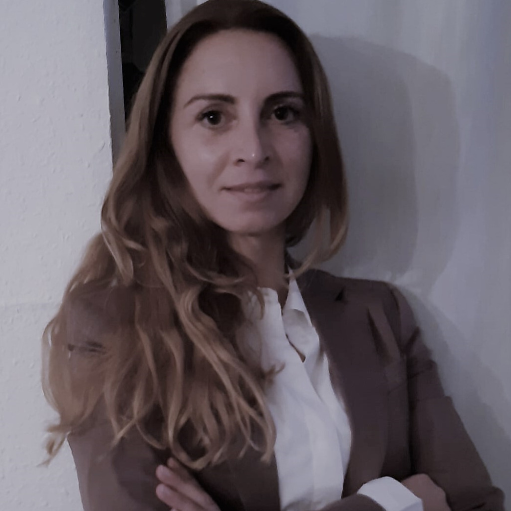 Güray Selin Aktas's profile picture