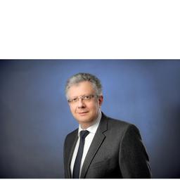 Stephan Blažek's profile picture