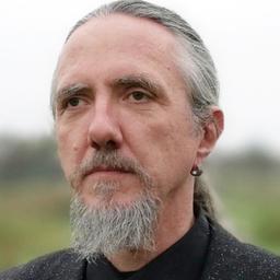 Dr. Andreas Heesemann