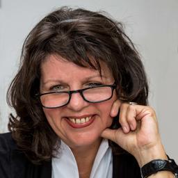 Gabriele Meyer - Gabriele Meyer - Düsseldorf