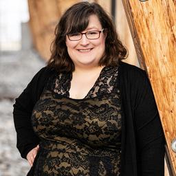 Christiane Biederbeck - Spezialistin | Onlineredakteurin |  Webdesignerin - Herne