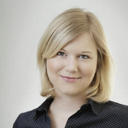 Mag. Karin Hartmeyer
