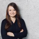 Christine Koch - Bonn