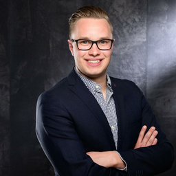 Philip Stockhusen's profile picture