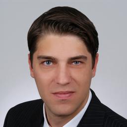 Dr. Christian Sorger - Locis GmbH - München