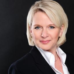 Anja Mey - Kienbaum Consultants International GmbH, Düsseldorf/Köln - Düsseldorf