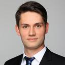 Julian Berger - Eschborn
