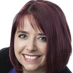 Judith Andersch's profile picture