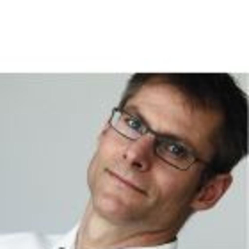 Feldmann Pfungstadt feldmann gartenbau hausdesign pro