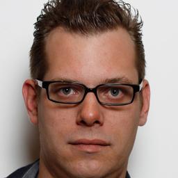 Alexander Schweitzer's profile picture