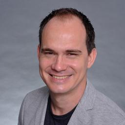 David Paz